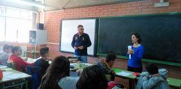 Enquestes de salut a càrrec de Universitat Internacional de Catalunya
